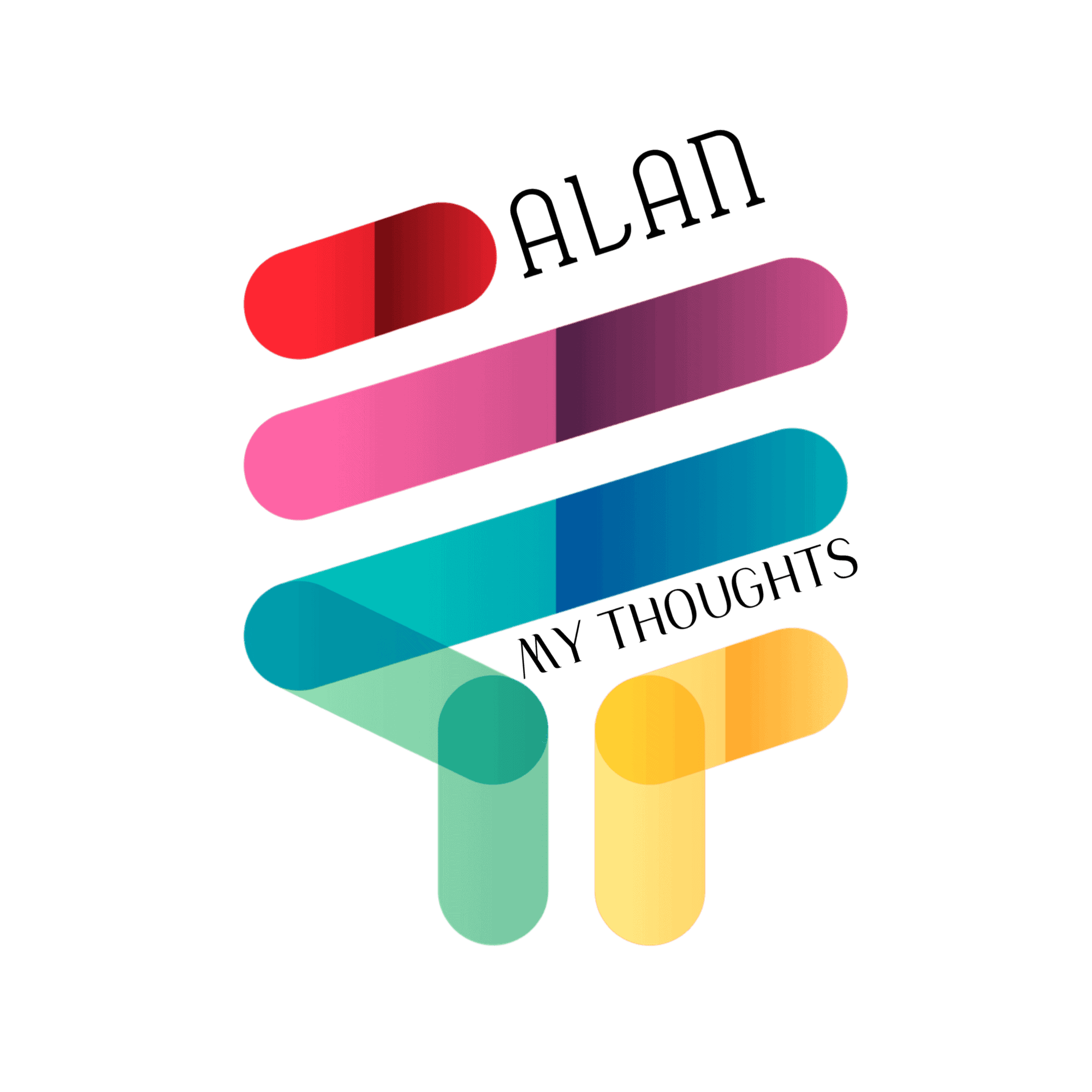 Alan My Thoughts